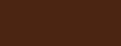 Arcolad - Armenian Chocolatier